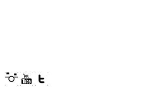 GM-2016-site-logo-4