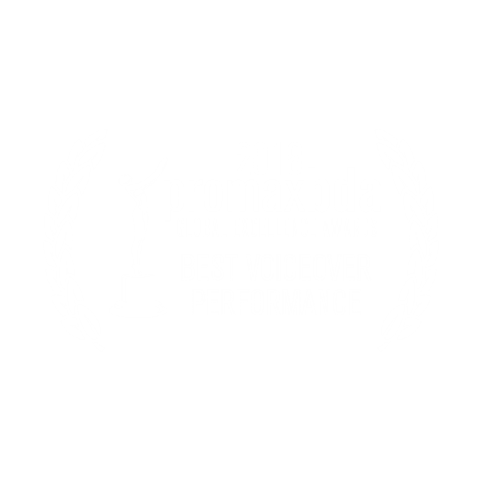 promax-award-banner-white